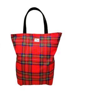 Bawełniane torby BabyBall