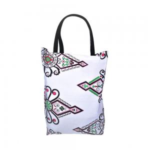 EKO torba bawełniana - parzenice