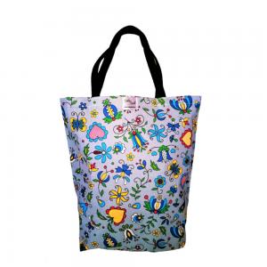 EKO torba bawełniana – kaszubski