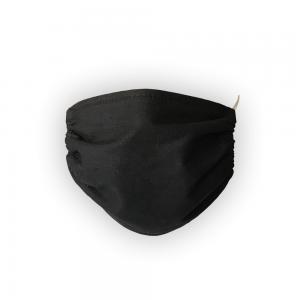 Maska ochronna - Czarna