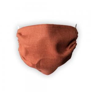 Maska ochronna - Ceglana