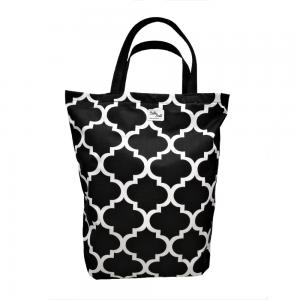 EKO torba bawełniana - maroco