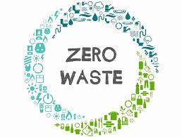 Trend zero waste