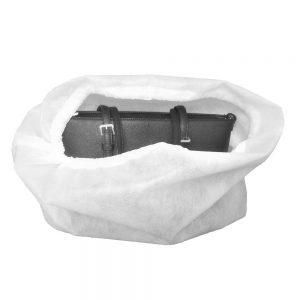 Woreczek wielorazowy - 50 X 50 cm