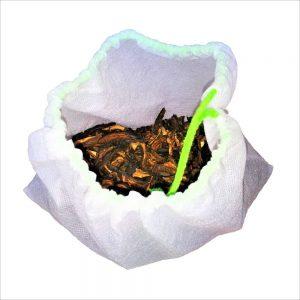 Woreczek wielorazowy - 30 X 40 cm