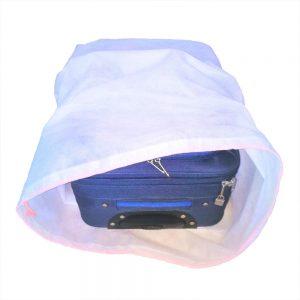 Woreczek wielorazowy - 50 X 70 cm