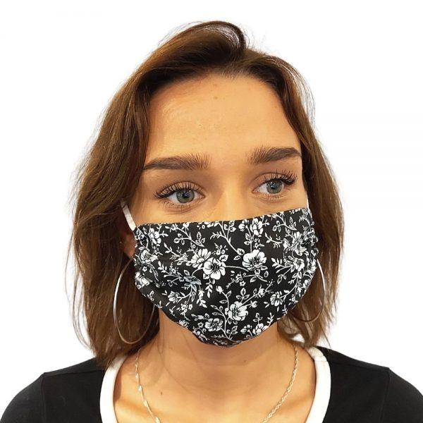 Maska ochronna dla dorosłych